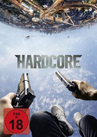 Hardcore_Cover
