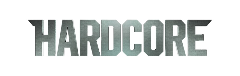 Hardcore_Typo