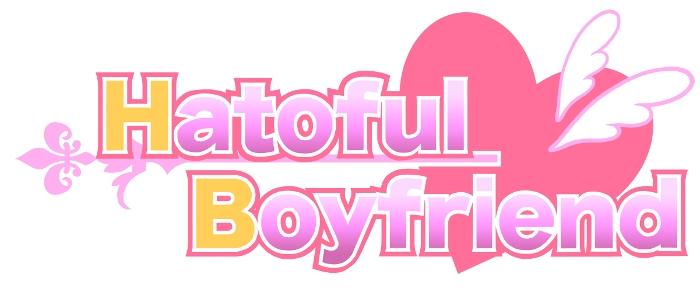 Hatoful_Boyfriend_Logo