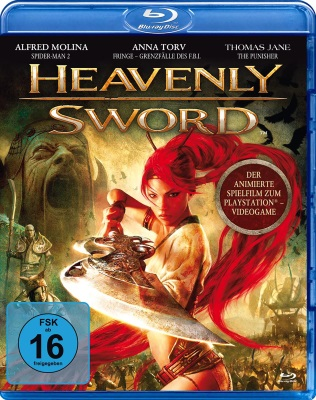 Heavenly_Sword