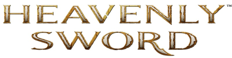Heavenly_Sword_Logo