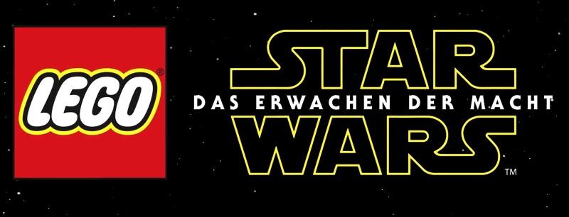 LEGO_Star_Wars_Das_Erwachen_der_Macht_Logo