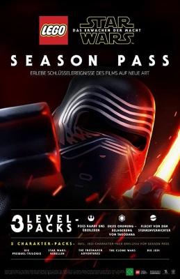 LEGO_Star_Wars_Das_Erwachen_der_Macht_Season_pass