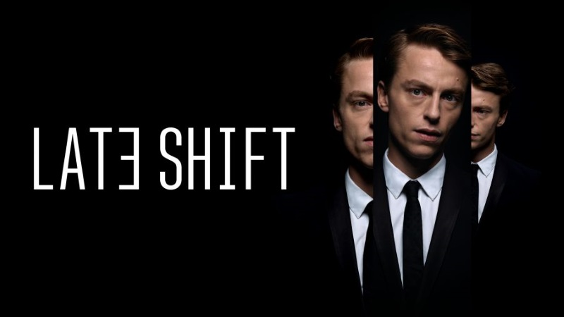 Late_Shift_Banner
