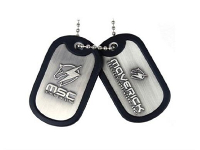 Metal_Gear_Dog_Tags