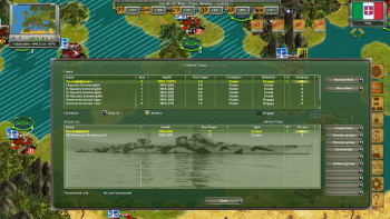 Panzers_Screen2
