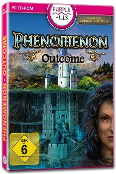 Phenomenon_Cover