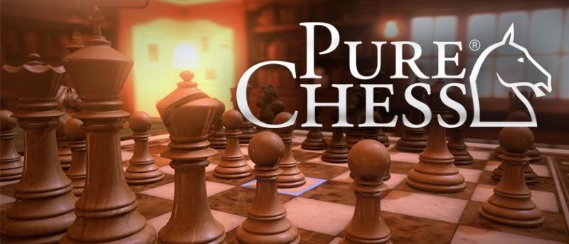 Pure_Chess_Logo