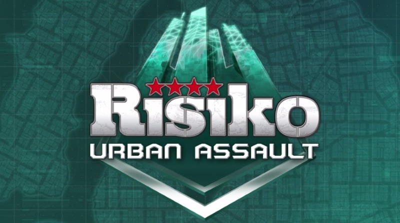 Risiko_Urban_Assault_Logo
