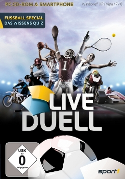 Sport1_Live_Duell_Cover