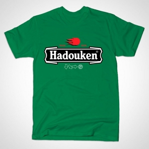 Street_Fighter_Hadouken_T_Shirt