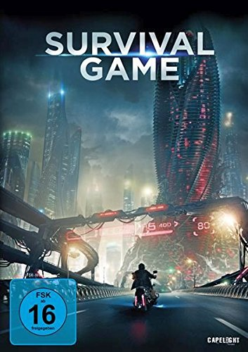 Survival_Game_Cover