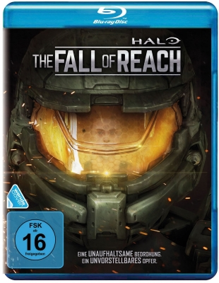 The_Fall_of_Reach_cover