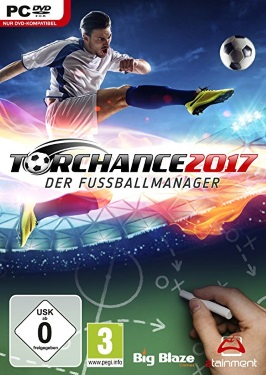 Torchance_2017_Cover