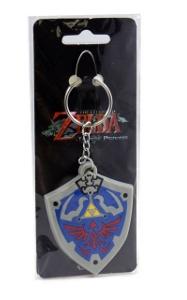 Zelda_Keychain