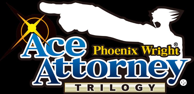 ace_attorney_trilogy