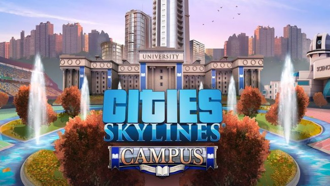 campus_dlc