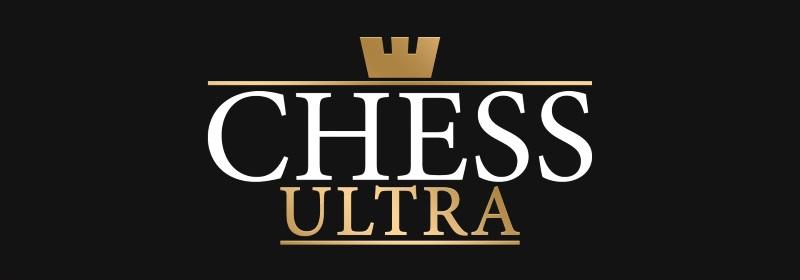 chess_ultra_logo