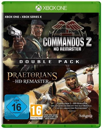 commandos_2_cover