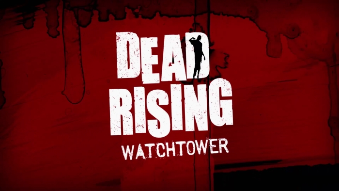 dead_rising_watchtower