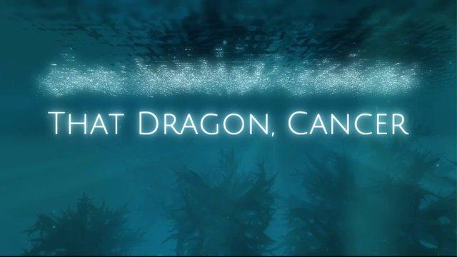 dragoncancerbanner