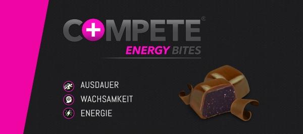 energy_bites