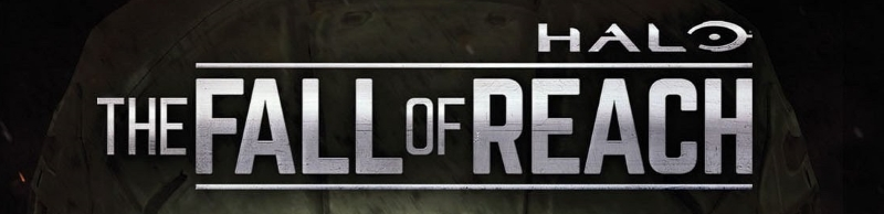fall_of_reach_banner