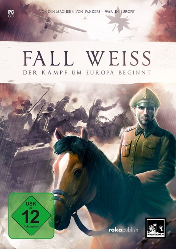 fallweiss_cover