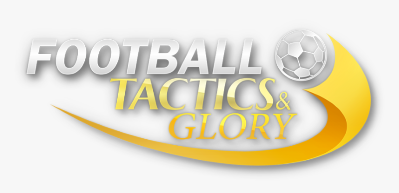 football_tactics_glory