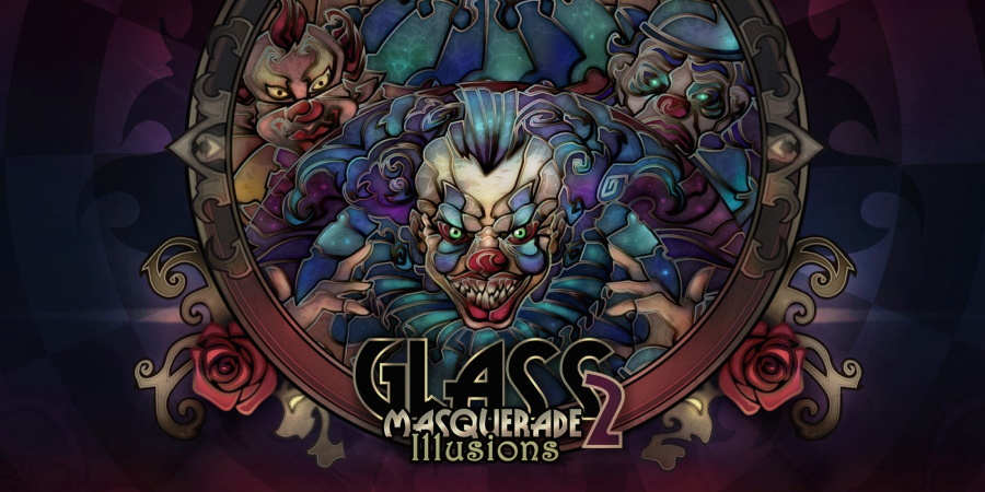 glass_2_banner