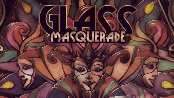 glass_masquerade_banner