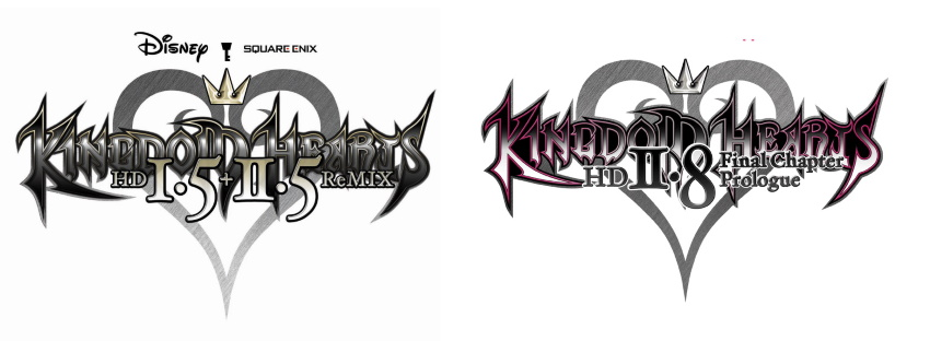 kingdom_hearts_banner