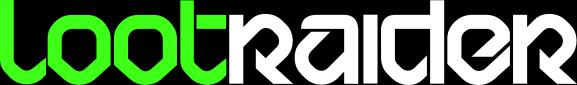 lootraider_logo_1