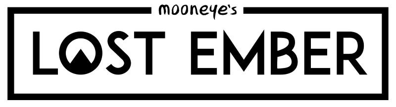 lost_ember_logo
