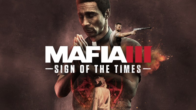 mafia_sign_of_times_banner