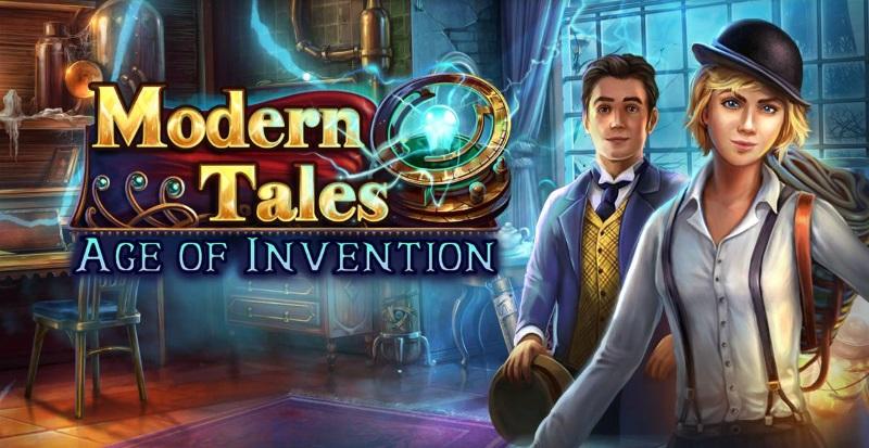 modern_tales