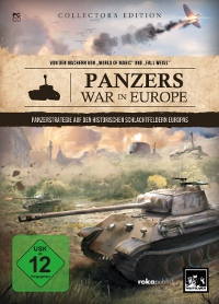 panzerswark