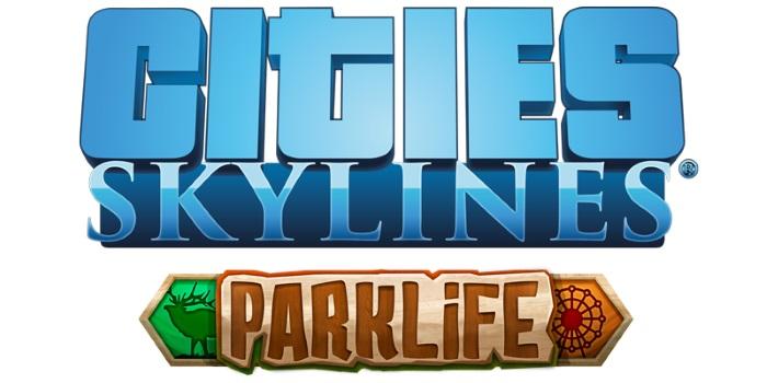 parklife_logo