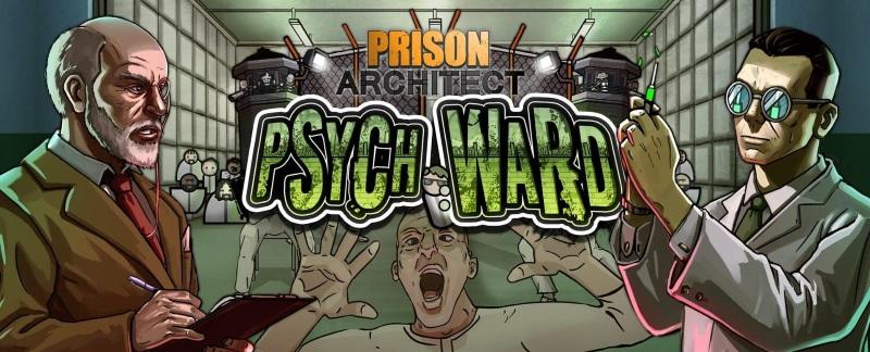 psych_ward_banner