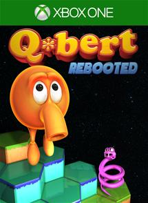 qbert_cover
