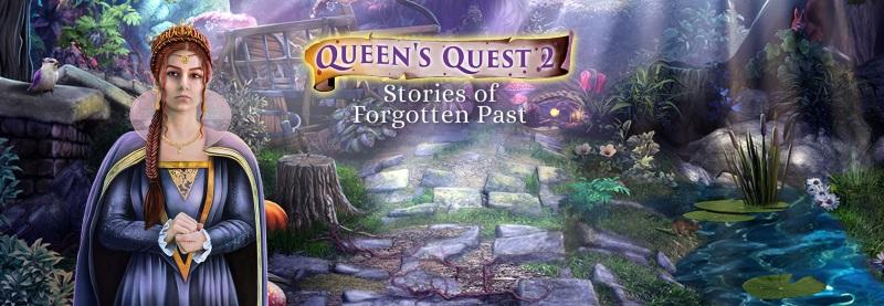 queens_quest_2_banner