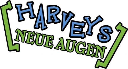 harveys_neue_augen_banner
