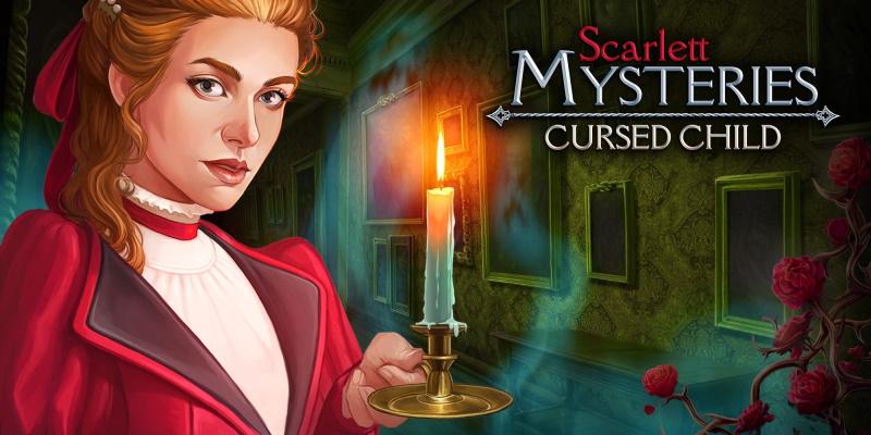 scarlett_mysteries_banner