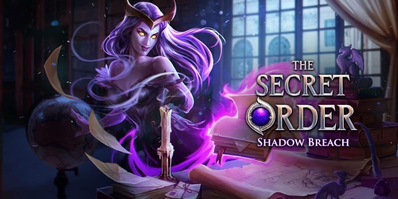secret_order_banner