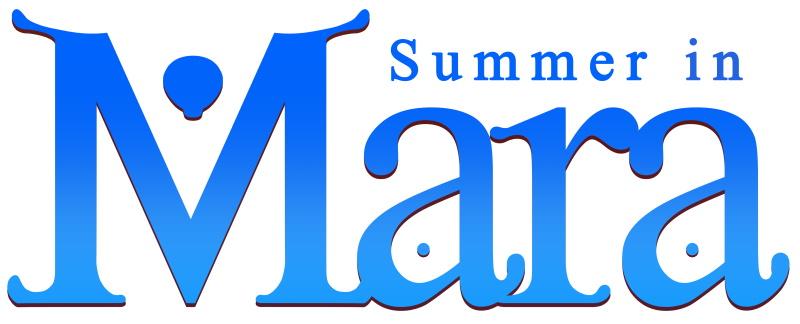 summe_rin_mara_logo