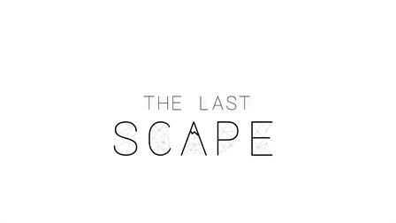 the_last_scape