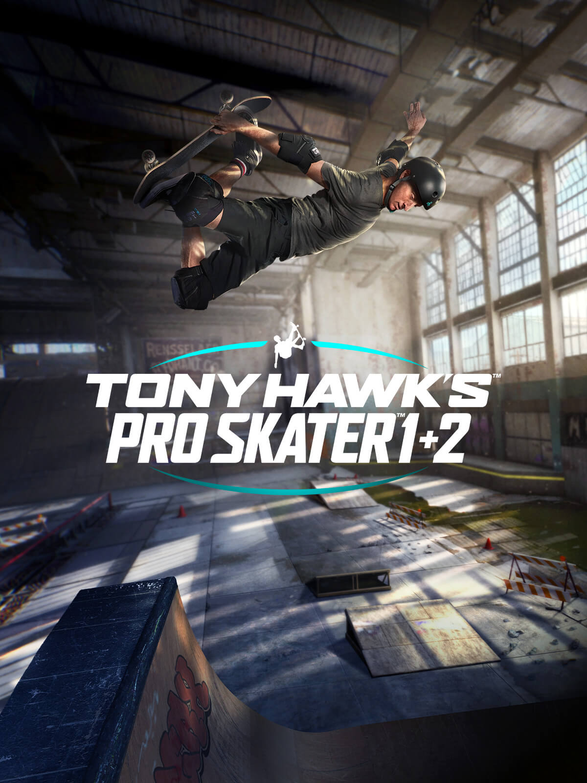THPS12_cover