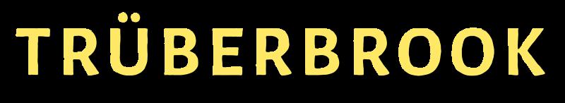 tr__berbrook_banner