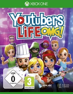 youtubers_life_cover