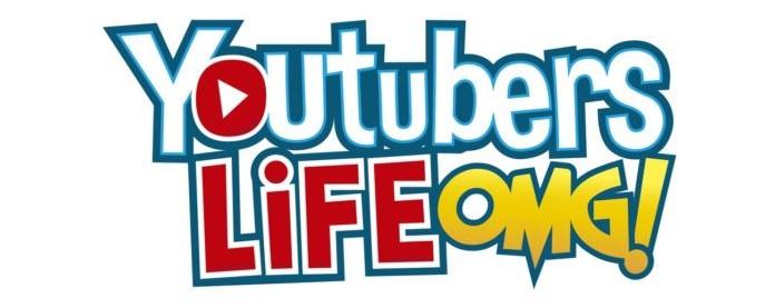 youtubers_life_omg_696x391